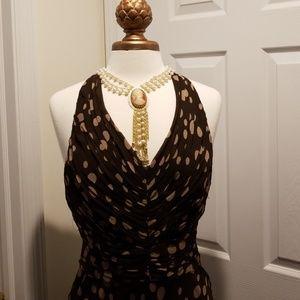 Jones New York Dresses
